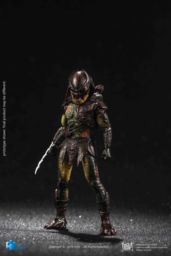 Predator-figures-2-600x900