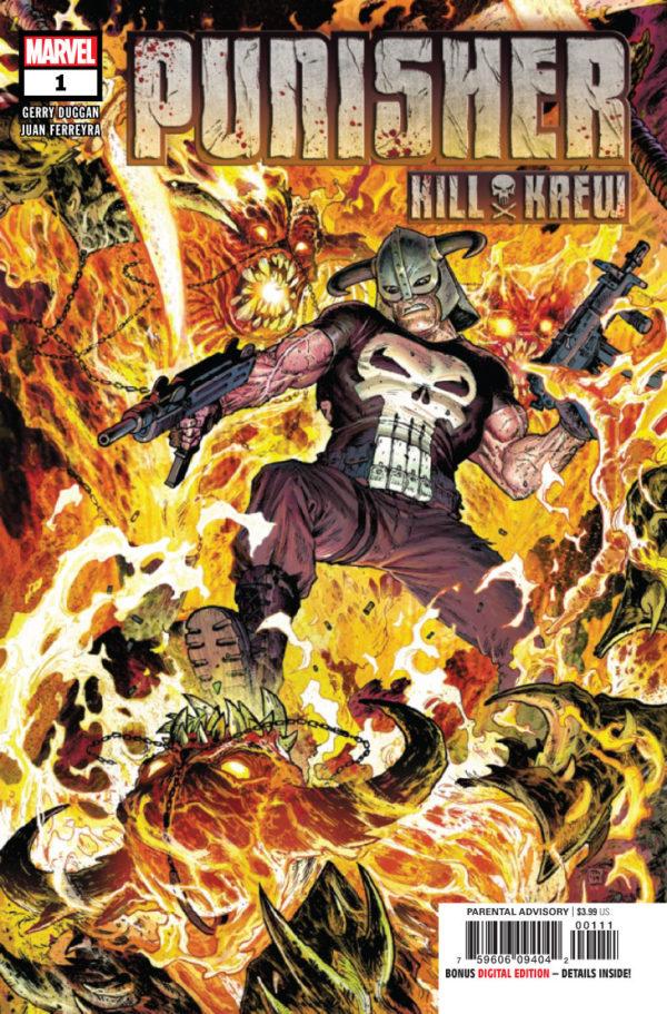 Punisher-Kill-Krew-1-1-600x911