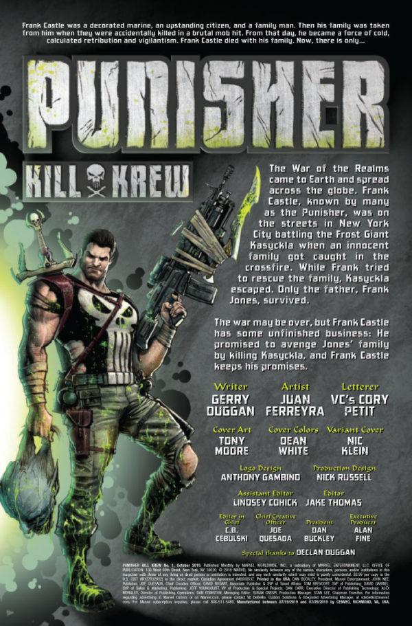 Punisher-Kill-Krew-1-4-600x911