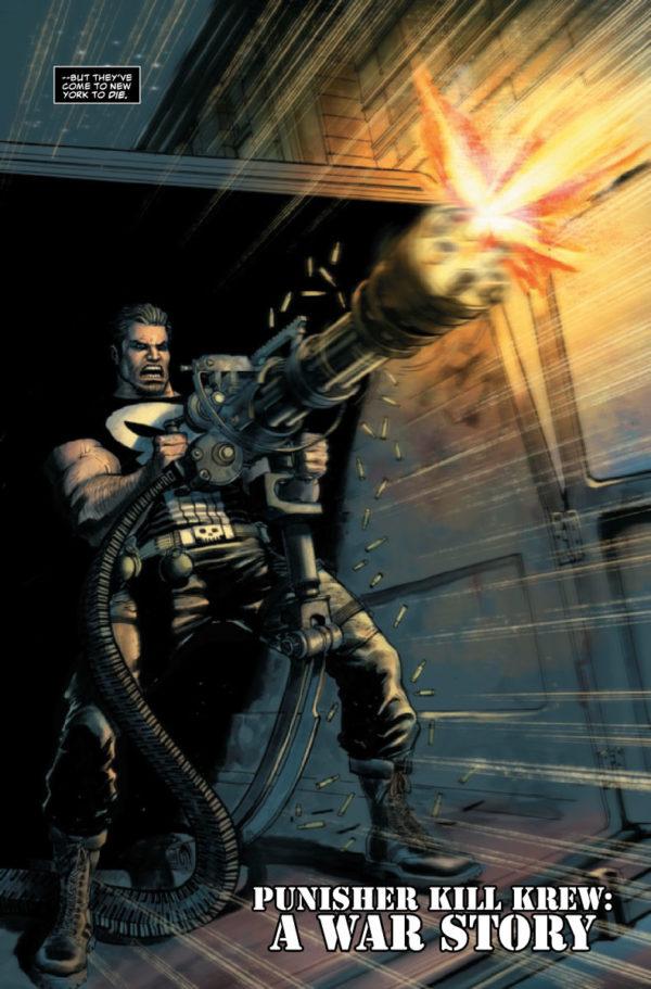 Punisher-Kill-Krew-1-7-600x911