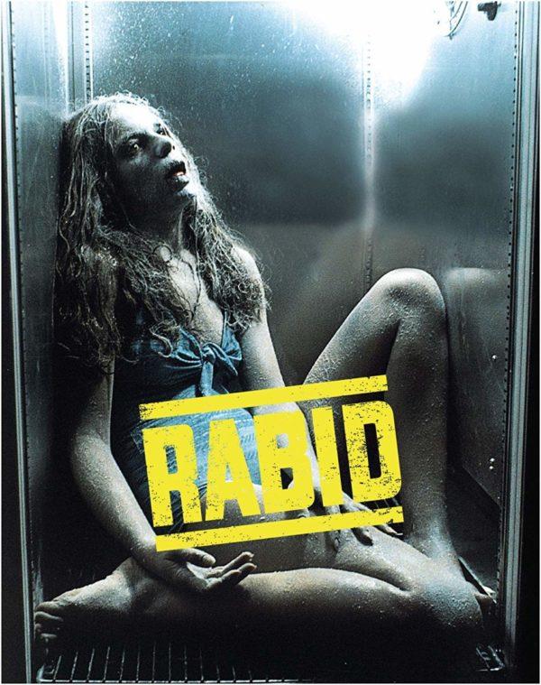 Rabid-1-600x759