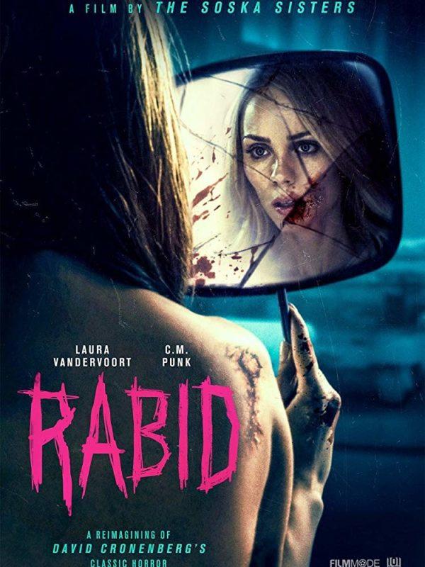 Rabid-600x800