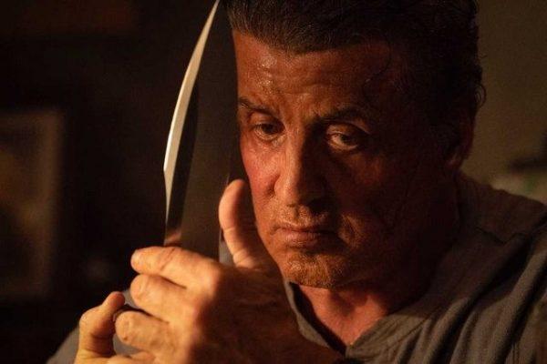 Rambo-Last-Blood-6-600x400