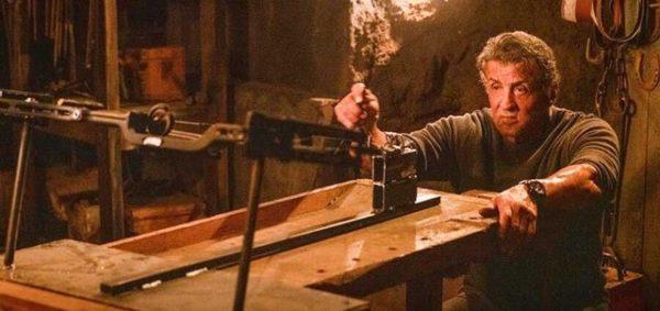 Rambo-Last-Blood-9-600x283