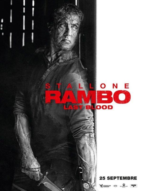 Rambo-intl-poster-600x801