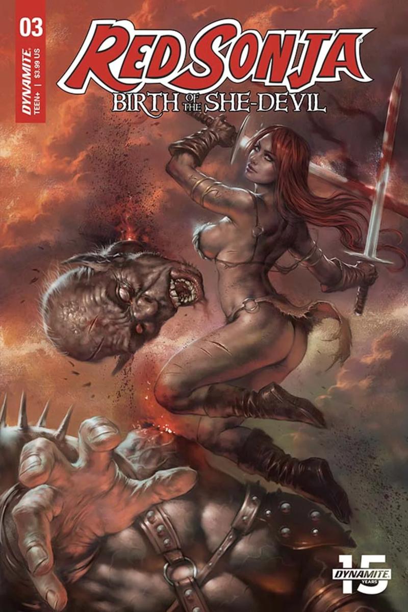 Red-Sonja-Birth-of-the-She-Devil-3-1