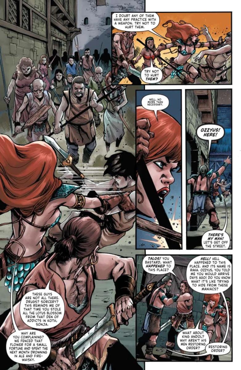 Red-Sonja-Birth-of-the-She-Devil-3-5