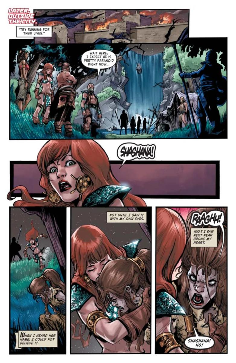 Red-Sonja-Birth-of-the-She-Devil-3-6