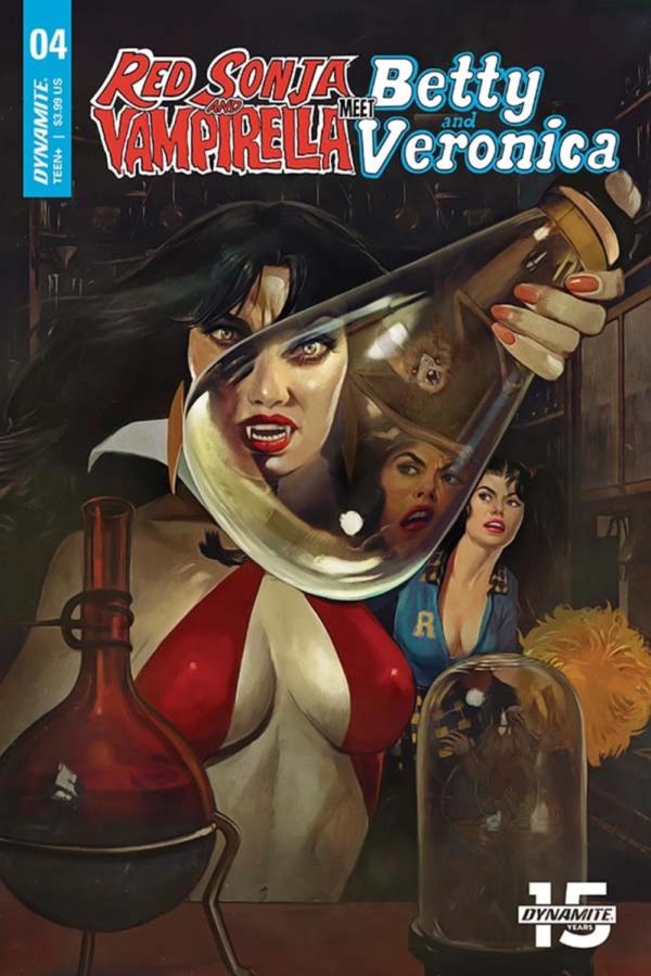 Red-Sonja-Vampirella-Meet-Betty-Veronica-4-2-600x899