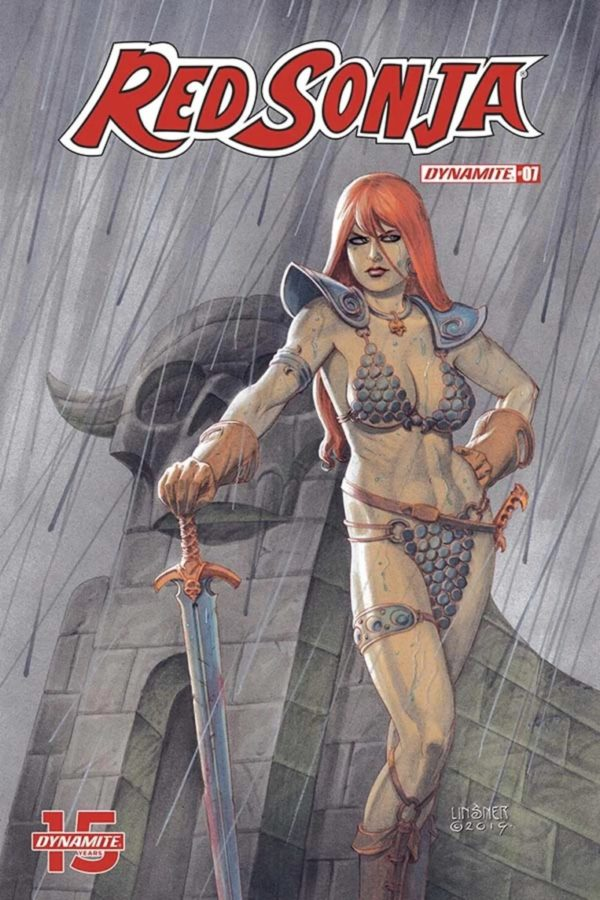 Red-Sonja-vol-5-7-3-600x900