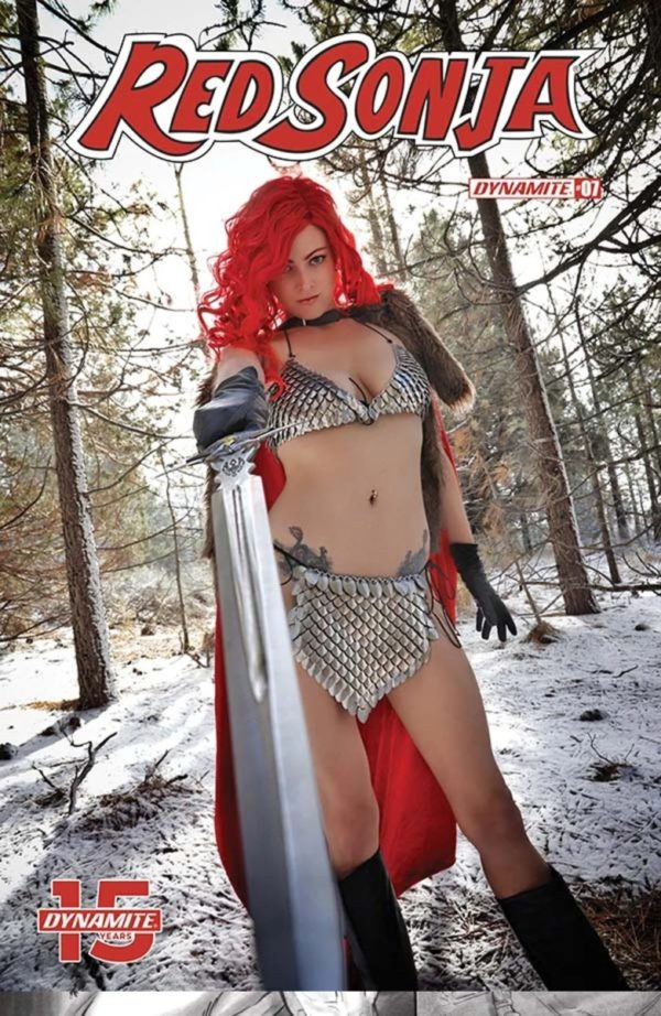 Red-Sonja-vol-5-7-5-600x922