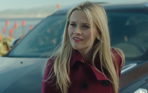 Reese-Witherspoon-Big-Little-Lies-600x375