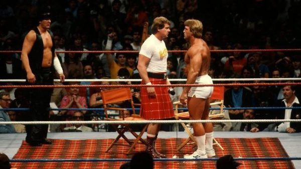 Roddy-Piper-Milestone-Moments-Photos-50-2630608471-600x337