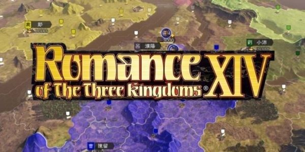 Romance-of-The-Three-Kingdoms-XIV-600x300