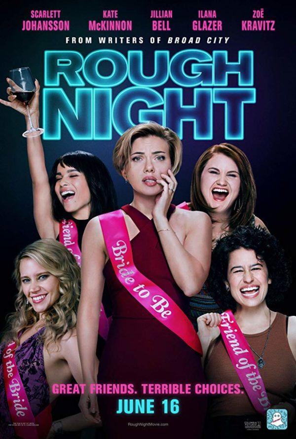 Rough-Night-600x890