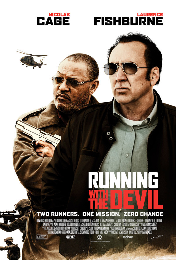 Running-with-the-Devil-poster
