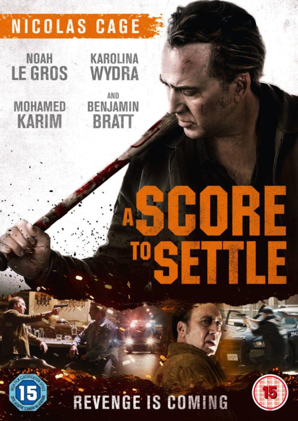 SCORE_TO_SETTLE_DVD_2D-600x849
