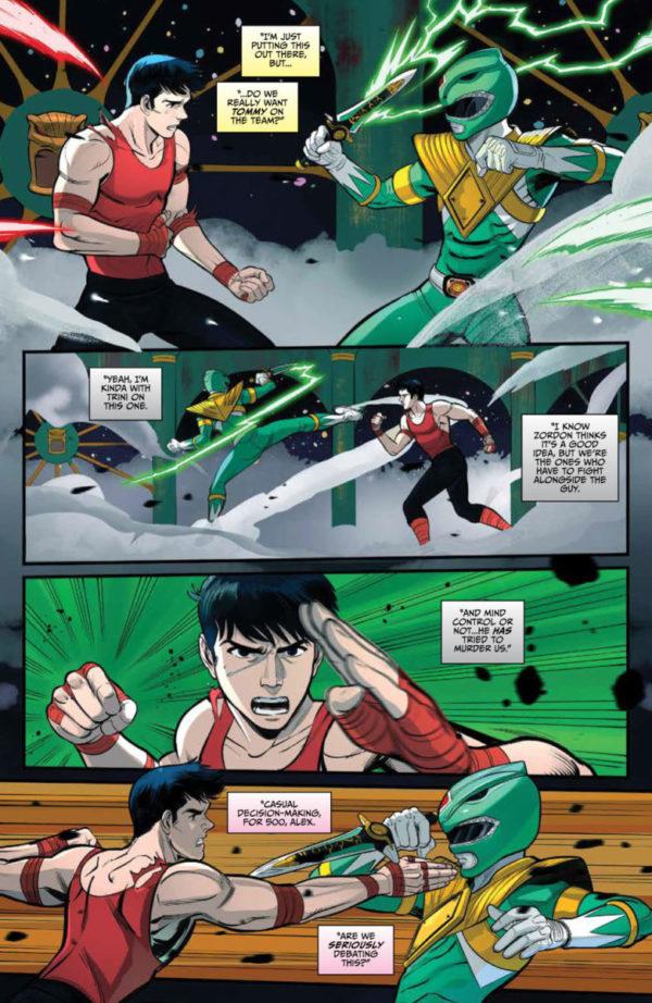 Sabans-Go-Go-Power-Rangers-22-6-600x922