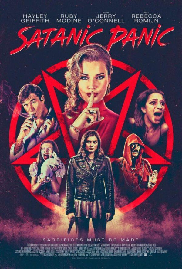 Satanic-Panic-600x889