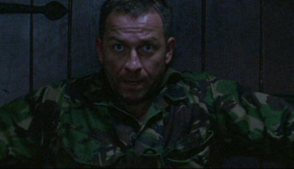 Sean-Pertwee-Dog-Soldiers-600x345