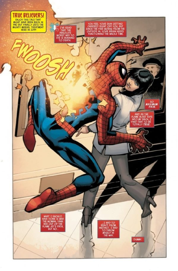 Sensational-Spider-Man-Self-Improvement-1-2-600x911