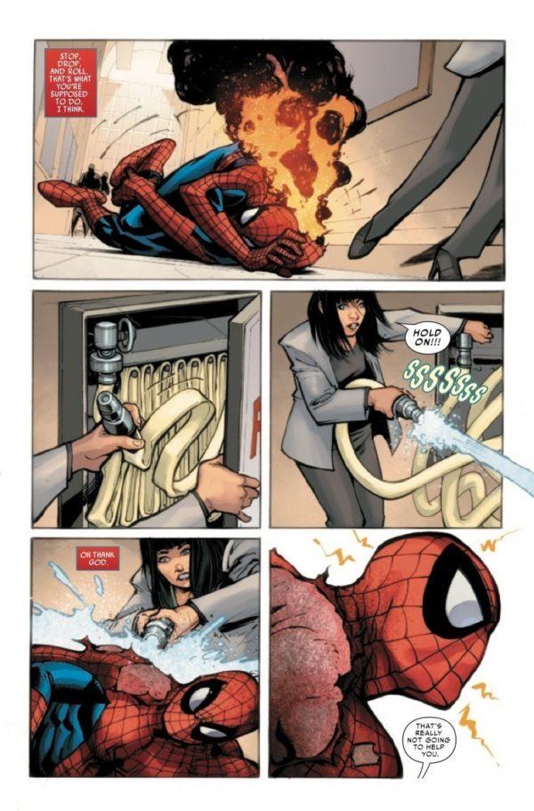 Sensational-Spider-Man-Self-Improvement-1-3-600x911