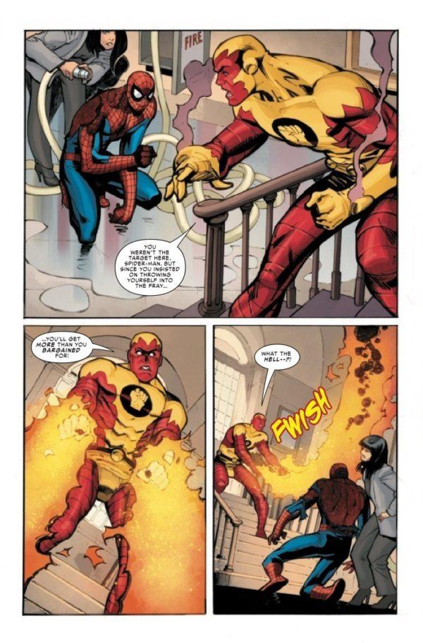 Sensational-Spider-Man-Self-Improvement-1-4-600x911
