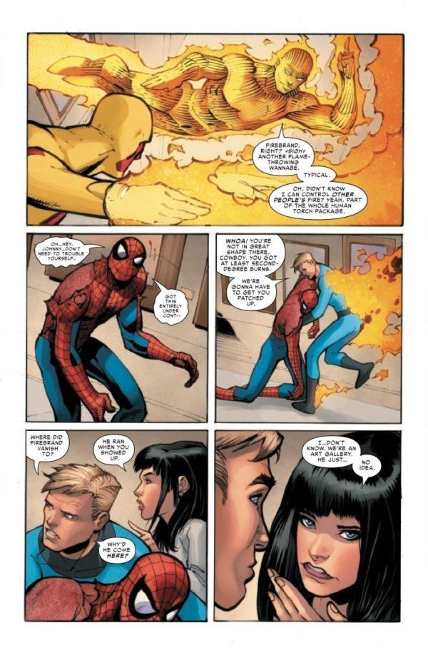 Sensational-Spider-Man-Self-Improvement-1-5-600x911