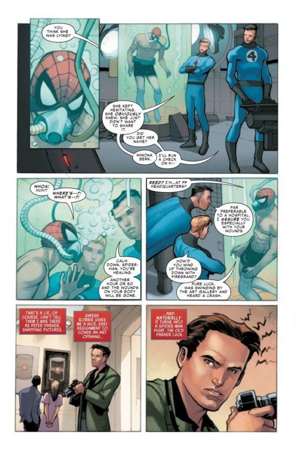 Sensational-Spider-Man-Self-Improvement-1-6-600x911