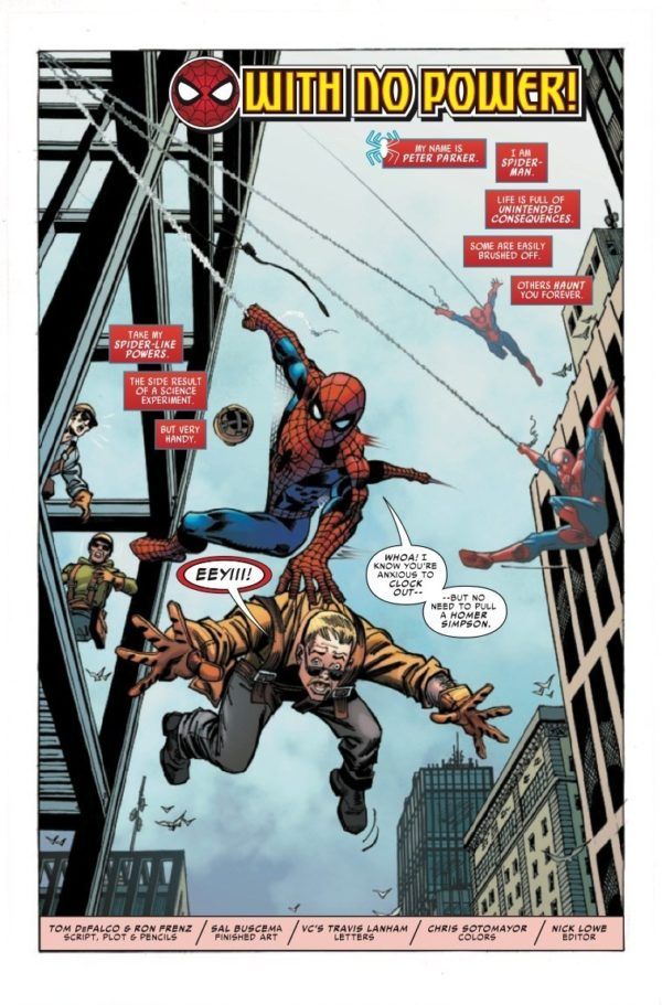Sensational-Spider-Man-Self-Improvement-1-7-600x911
