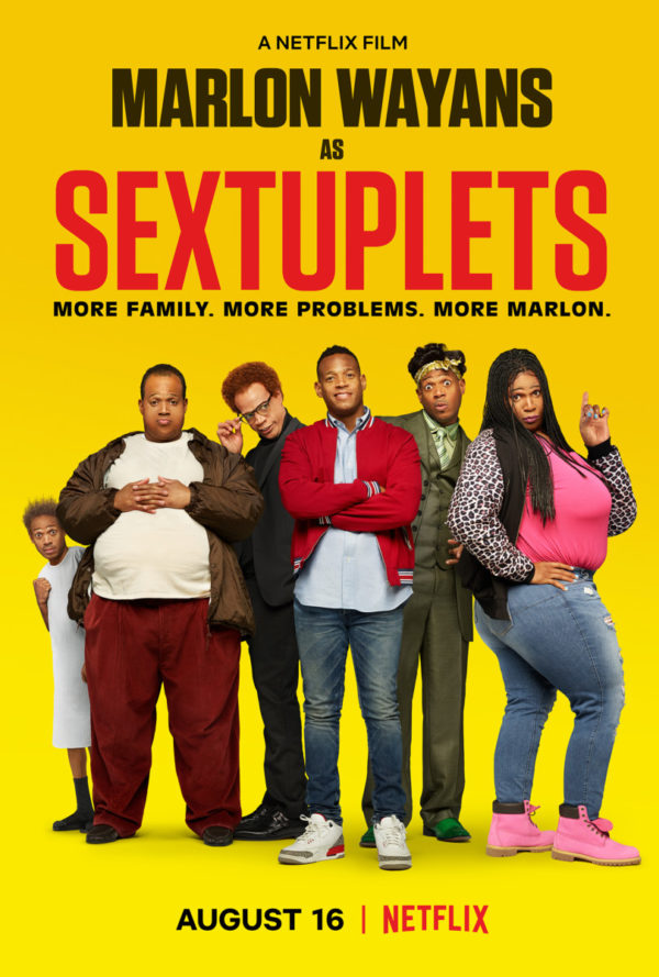 Sextuplets-poster-600x889