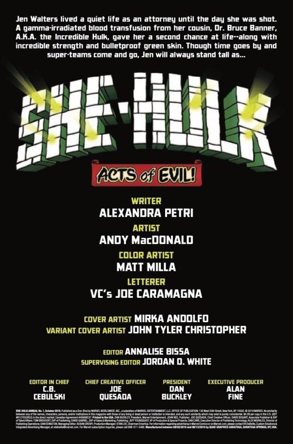 She-Hulk-Annual-1-1-600x911