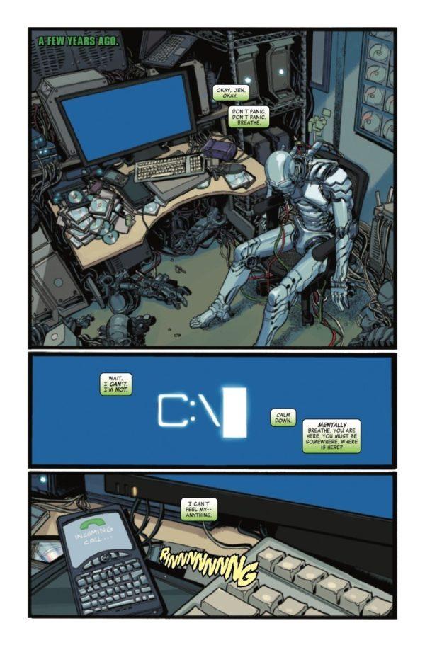 She-Hulk-Annual-1-2-600x911