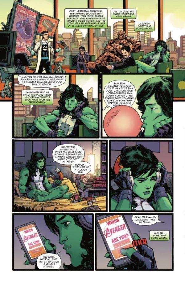 She-Hulk-Annual-1-5-600x911