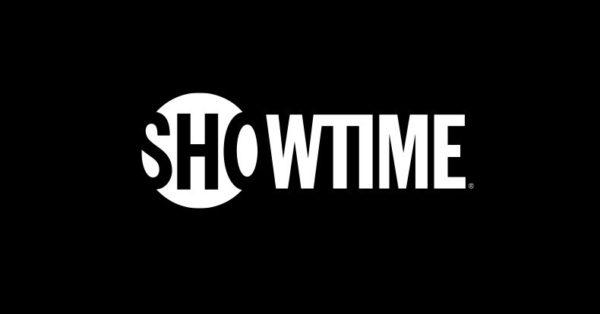 Showtime-600x314