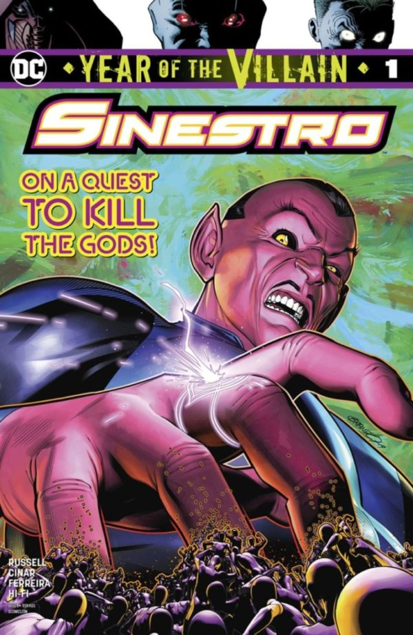 Sinestro-Year-of-the-Villain-1-1-600x922