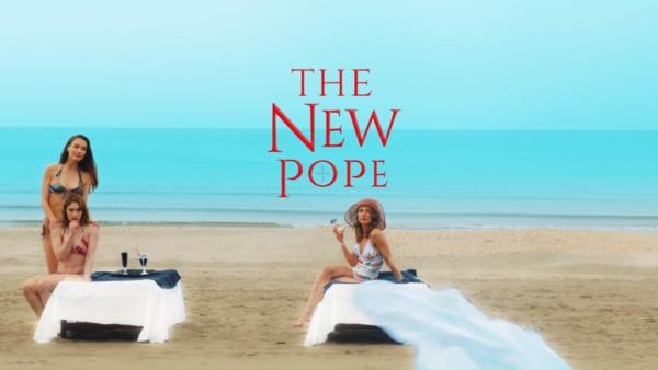 Sky-original-The-New-Pope-coming-soon-1-21-screenshot-600x338