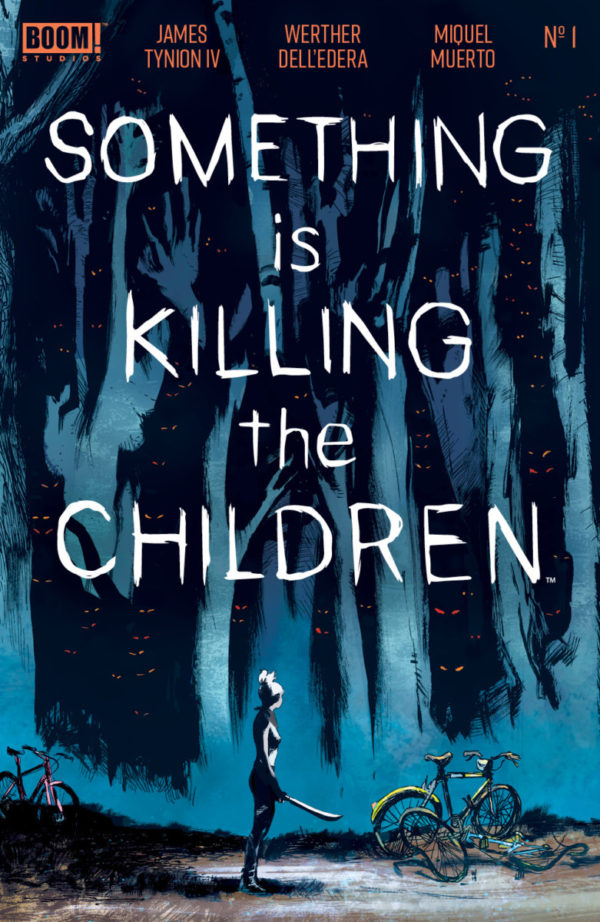 SomethingKillingChildren_001_A_Main-600x922