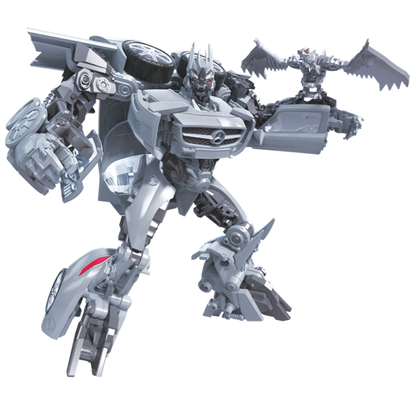 Soundwave-movie-series-figure-1-600x600