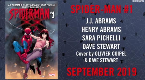 Spider-Man-1-600x334