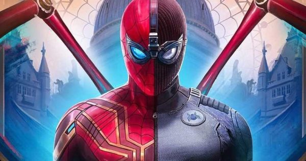 Spider-Man-Far-From-Home-Extended-Cut-Poster-600x316