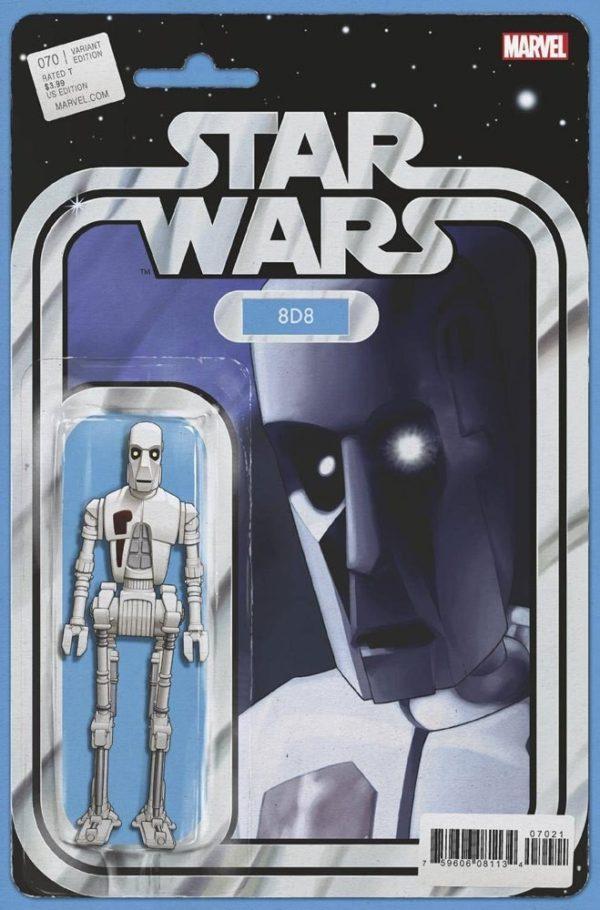 Star-Wars-70-2-600x910