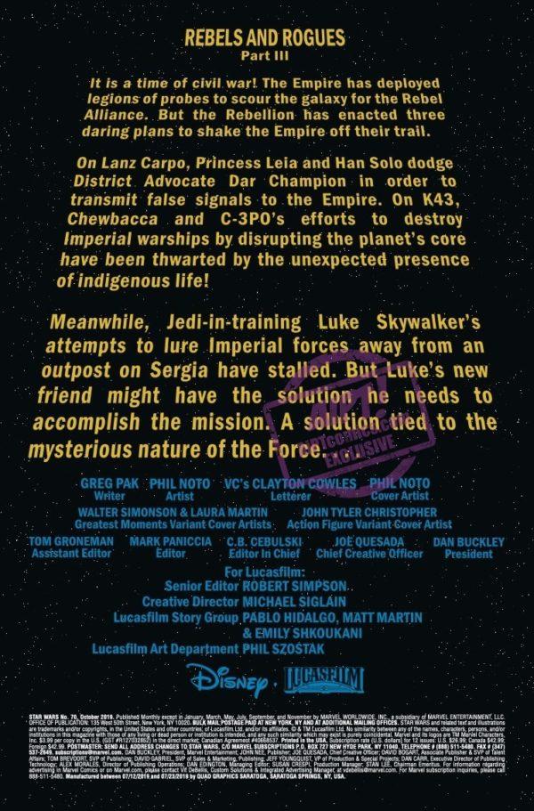 Star-Wars-70-3-600x911