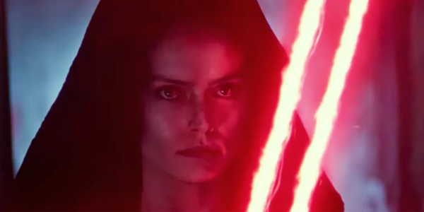 Star-Wars-9-Rise-Skywalker-Rey-Red-Lightsaber-600x300