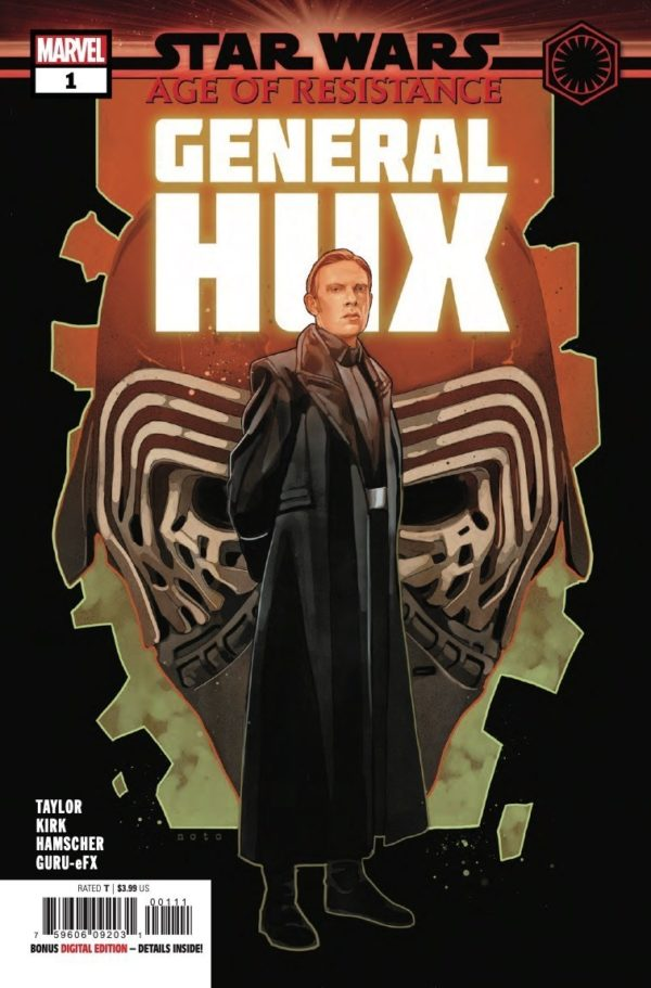 Star-Wars-Age-Of-Resistance-General-Hux-1-1-600x911