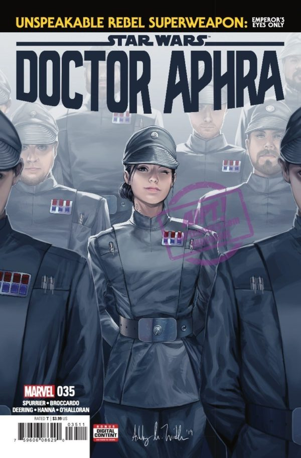 Star-Wars-Doctor-Aphra-35-1-600x911