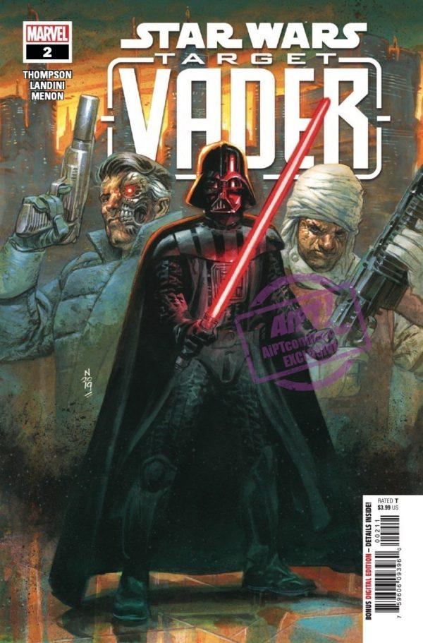 Star-Wars-Target-Vader-2-1-600x911