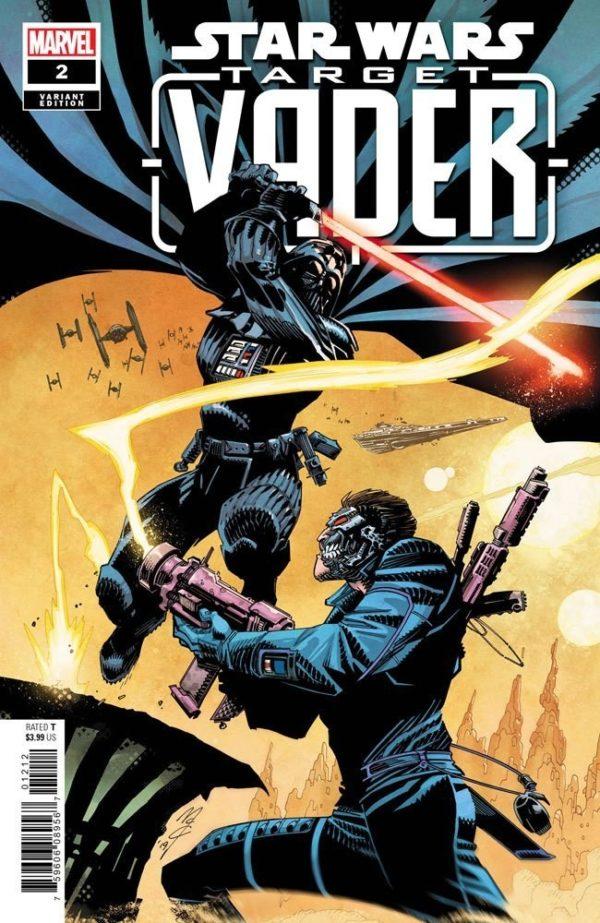 Star-Wars-Target-Vader-2-2-600x923