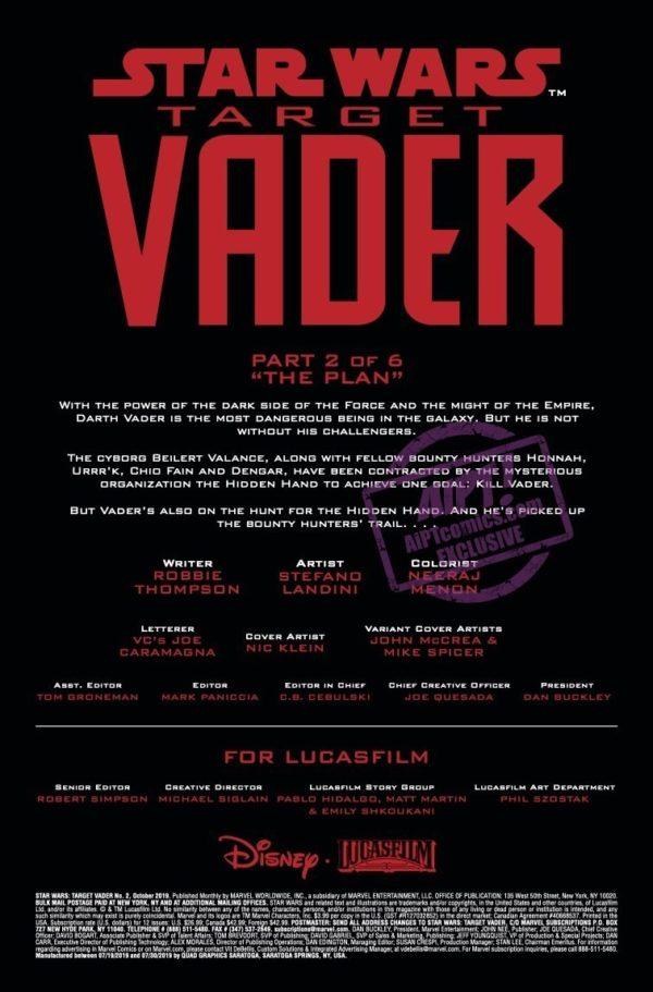 Star-Wars-Target-Vader-2-3-600x911