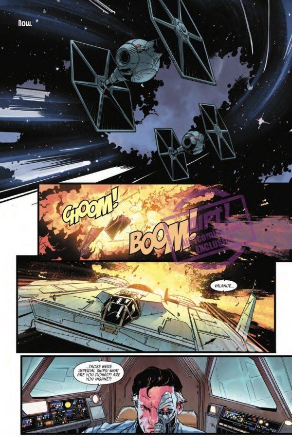 Star-Wars-Target-Vader-2-6-600x911